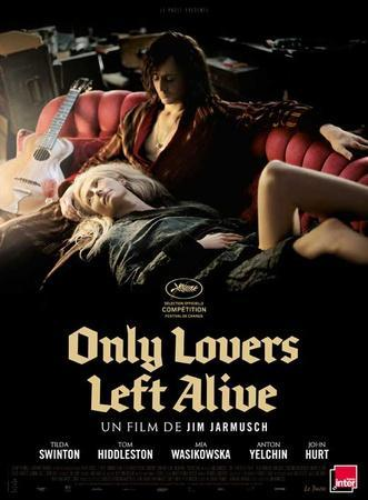 https://imgc.allpostersimages.com/img/posters/only-lovers-left-alive_u-L-F6D1G10.jpg?artPerspective=n