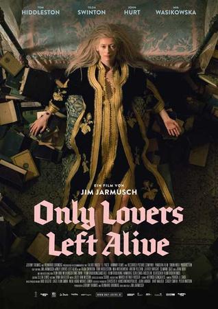 https://imgc.allpostersimages.com/img/posters/only-lovers-left-alive_u-L-F6D1KO0.jpg?artPerspective=n