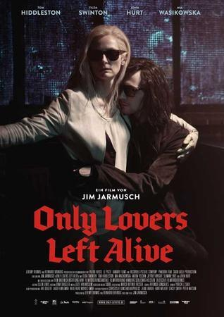 https://imgc.allpostersimages.com/img/posters/only-lovers-left-alive_u-L-F6D1OH0.jpg?artPerspective=n