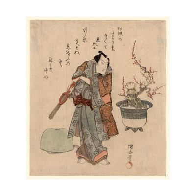 https://imgc.allpostersimages.com/img/posters/onoe-kikugoro-to-umebachi_u-L-PUUCWZ0.jpg?artPerspective=n