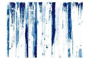 Blue Tears by OnRei
