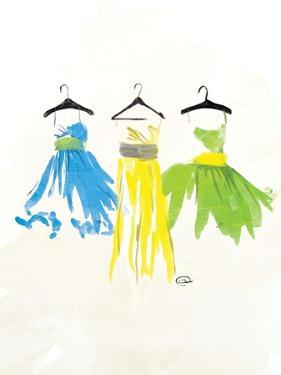 Dresses three by OnRei