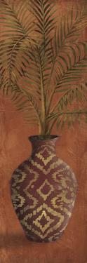 Golden Pot by OnRei