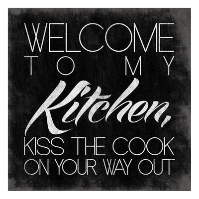 Kitchen MateOnRei