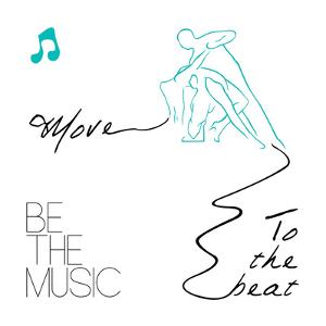 Move To The Beat 1 by OnRei