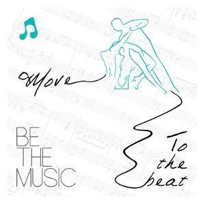 Move To The Beat 2 by OnRei