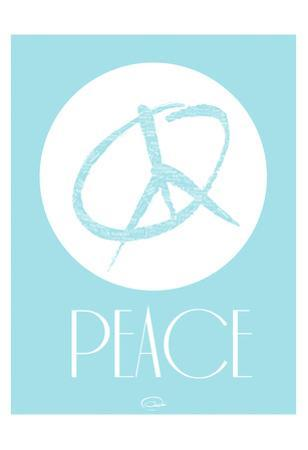 Peace by OnRei