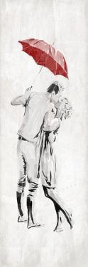 Romantic Couple by OnRei