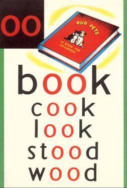 OO in Book