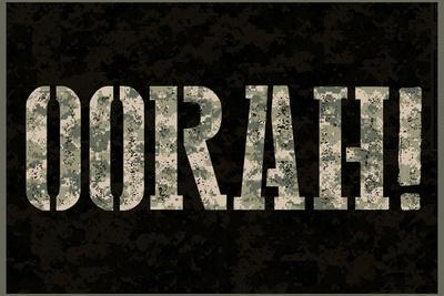 https://imgc.allpostersimages.com/img/posters/oorah-camouflage-military-poster_u-L-Q19E4BK0.jpg?artPerspective=n