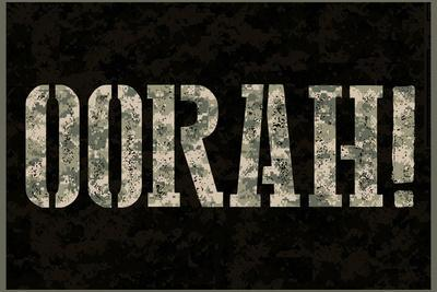 https://imgc.allpostersimages.com/img/posters/oorah-camouflage-military_u-L-PYAU730.jpg?artPerspective=n