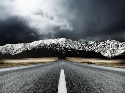 https://imgc.allpostersimages.com/img/posters/open-road_u-L-Q10WAX40.jpg?artPerspective=n
