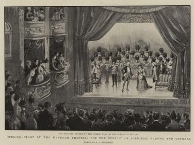 https://imgc.allpostersimages.com/img/posters/opening-night-at-the-wyndham-theatre-for-the-benefit-of-soldiers-widows-and-orphans_u-L-PV3PXF0.jpg?p=0