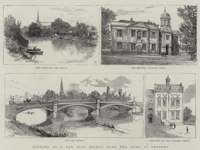 https://imgc.allpostersimages.com/img/posters/opening-of-a-new-iron-bridge-over-the-ouse-at-bedford_u-L-PVKBWK0.jpg?p=0