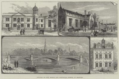 https://imgc.allpostersimages.com/img/posters/opening-of-new-bridge-and-additional-school-at-bedford_u-L-PVW1IM0.jpg?p=0