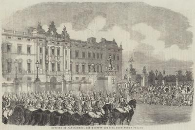 https://imgc.allpostersimages.com/img/posters/opening-of-parliament-her-majesty-leaving-buckingham-palace_u-L-PVW9F70.jpg?p=0