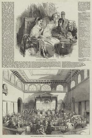 https://imgc.allpostersimages.com/img/posters/opening-of-parliament_u-L-PVBOTZ0.jpg?p=0