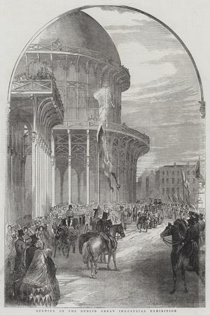 https://imgc.allpostersimages.com/img/posters/opening-of-the-dublin-great-industrial-exhibition_u-L-PVWGKA0.jpg?p=0