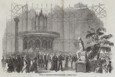 https://imgc.allpostersimages.com/img/posters/opening-of-the-dublin-industrial-exhibition_u-L-PVWJ8Y0.jpg?p=0