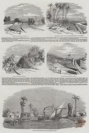https://imgc.allpostersimages.com/img/posters/opening-of-the-first-railway-in-india_u-L-PVWLWS0.jpg?p=0