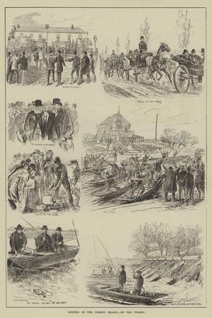 https://imgc.allpostersimages.com/img/posters/opening-of-the-fishing-season-on-the-thames_u-L-PVWBHD0.jpg?p=0