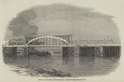 https://imgc.allpostersimages.com/img/posters/opening-of-the-great-northern-railway-bardney-bridge_u-L-PVW75Y0.jpg?p=0