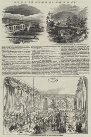 https://imgc.allpostersimages.com/img/posters/opening-of-the-lancaster-and-carlisle-railway_u-L-PVWE6G0.jpg?p=0