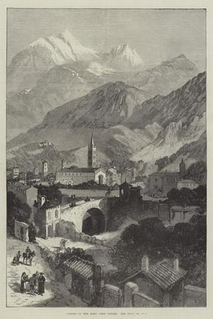 https://imgc.allpostersimages.com/img/posters/opening-of-the-mont-cenis-tunnel-the-town-of-susa_u-L-PVWECP0.jpg?p=0