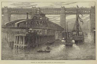 https://imgc.allpostersimages.com/img/posters/opening-of-the-new-swing-bridge-at-newcastle-on-tyne_u-L-PVW6I70.jpg?p=0