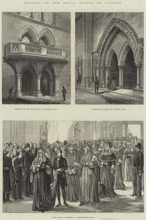 https://imgc.allpostersimages.com/img/posters/opening-of-the-royal-courts-of-justice_u-L-PVWO4D0.jpg?p=0