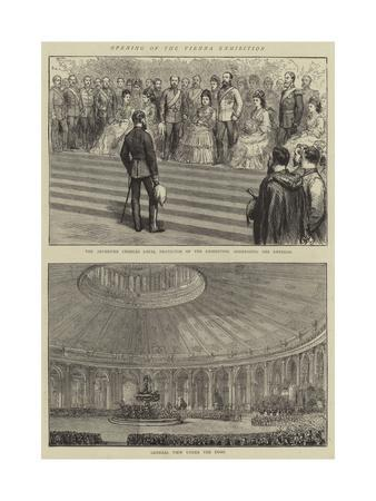 https://imgc.allpostersimages.com/img/posters/opening-of-the-vienna-exhibition_u-L-PVM9AE0.jpg?p=0