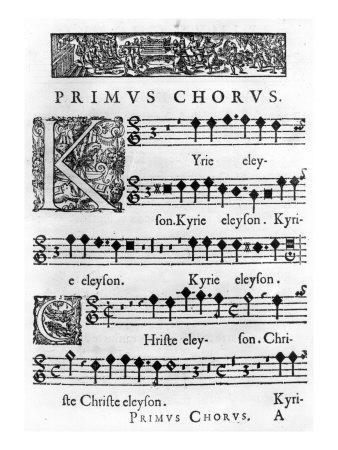 https://imgc.allpostersimages.com/img/posters/opening-page-of-mass-for-double-choir-by-nicolas-forme-printed-in-paris-by-pierre-ballard-in-1638_u-L-P94XQ10.jpg?p=0