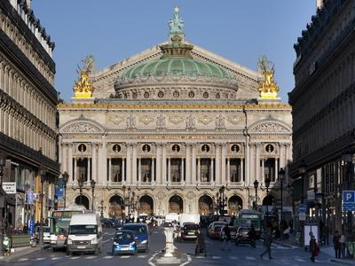 https://imgc.allpostersimages.com/img/posters/opera-garnier-building-paris-france-europe_u-L-PFO38N0.jpg?p=0
