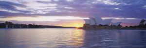 Opera House at the Waterfront, Sydney Opera House, Sydney, New South Wales, Australia