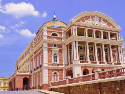 https://imgc.allpostersimages.com/img/posters/opera-house-manaus-amazonas-brazil-south-america_u-L-P91RLR0.jpg?p=0