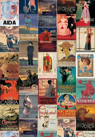 https://imgc.allpostersimages.com/img/posters/opera-vintage-style-poster-collage_u-L-F5M8DP0.jpg?artPerspective=n