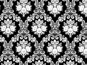 Damask by Ophelia & Co^