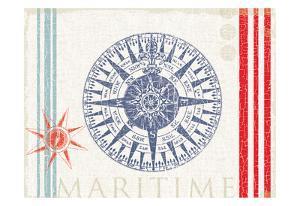Maritime 1 by Ophelia & Co^