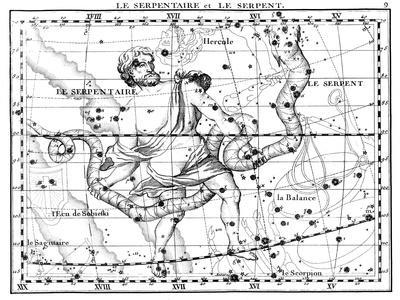 https://imgc.allpostersimages.com/img/posters/ophiuchus-and-serpens-constellations-1729_u-L-PYYLPF0.jpg?artPerspective=n