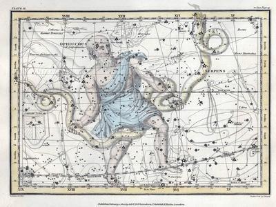 https://imgc.allpostersimages.com/img/posters/ophiuchus-and-serpens-constellations-1822_u-L-PYYKBT0.jpg?artPerspective=n