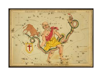 https://imgc.allpostersimages.com/img/posters/ophiuchus-and-serpens-constellations-1825_u-L-PYYN9E0.jpg?artPerspective=n
