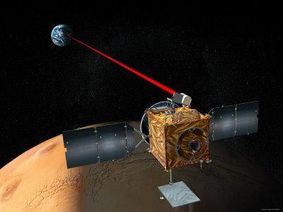 https://imgc.allpostersimages.com/img/posters/optical-communications-system-on-nasa-s-mars-telecommunications-orbiter_u-L-P61AML0.jpg?artPerspective=n