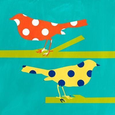 https://imgc.allpostersimages.com/img/posters/orange-and-yellow-bird_u-L-Q1IDCDV0.jpg?artPerspective=n