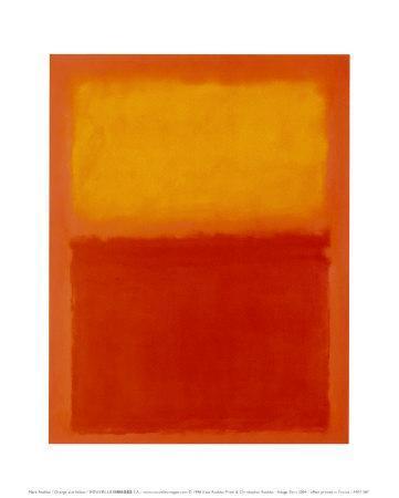 https://imgc.allpostersimages.com/img/posters/orange-and-yellow_u-L-EJJGV0.jpg?artPerspective=n
