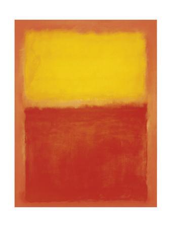 https://imgc.allpostersimages.com/img/posters/orange-and-yellow_u-L-F5BA030.jpg?artPerspective=n