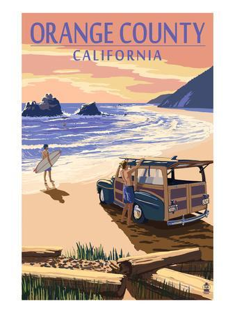 https://imgc.allpostersimages.com/img/posters/orange-county-california-woody-on-beach_u-L-Q1GPP520.jpg?p=0