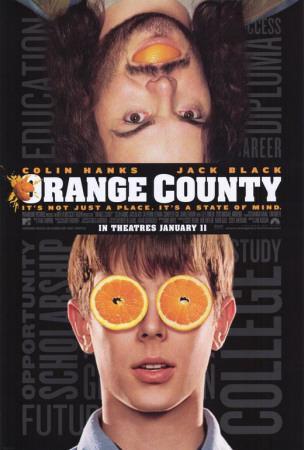 https://imgc.allpostersimages.com/img/posters/orange-county_u-L-F4S6NS0.jpg?artPerspective=n