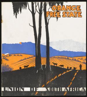 Orange Free State