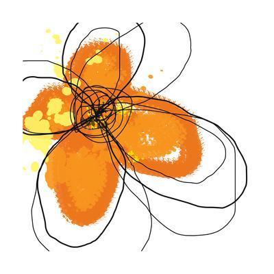 https://imgc.allpostersimages.com/img/posters/orange-petals_u-L-Q1AV0D40.jpg?p=0