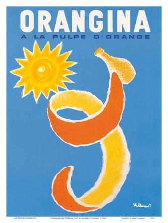 https://imgc.allpostersimages.com/img/posters/orangina-has-orange-pulp-a-la-pulpe-d-orange_u-L-F9JDO20.jpg?artPerspective=n